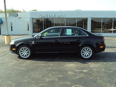 2008 audi a4 quattro 2008 audi a4 2 0t quattro stock 1480 for sale near
