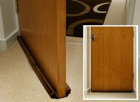 Patio Door Draught Excluder Cut To Fit Foam Draught Excluder 163 2 99