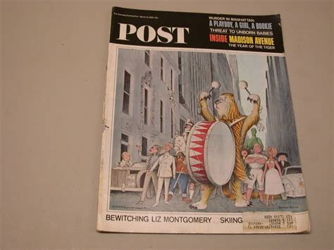poverty is a mindset montgomery vintage saturday evening post march 1965 elizabeth
