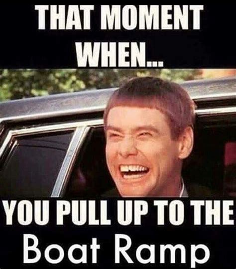 bass boat joke funny bass fishing jokes