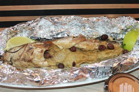 pesce gatto come si cucina ricetta pescegatto ripieno alla ligure golosamente