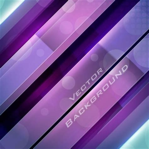 coklat dinamis garis vektor latar belakang vector latar cahaya abstrak latar belakang vektor vektor abstrak vektor