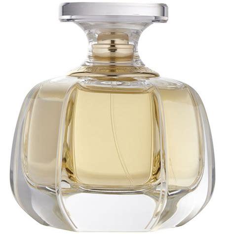 Parfum Original Lalique Living For 100 Original مشاهده قیمت و خرید ادو پرفیوم زنانه لالیک مدل living