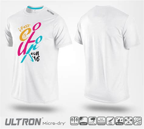 color run shirts color run t shirt designs enam t shirt