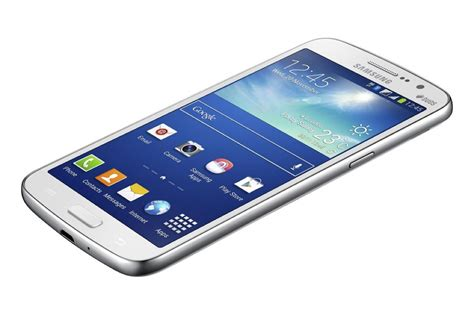 Galaxy Grand 2 samsung galaxy grand 2 phones nigeria