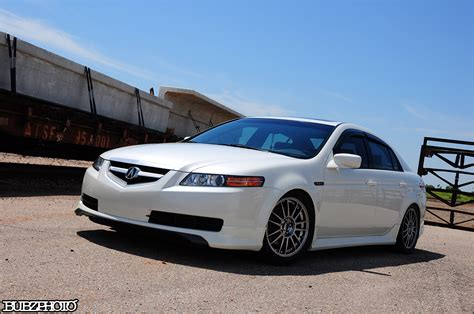 2006 acura tl type s specs thood84 2006 acura tl specs photos modification info at