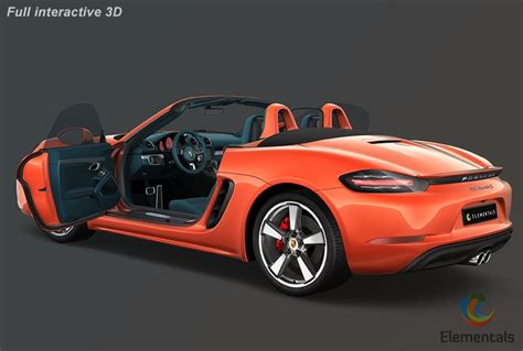 Auto Konfigurator 3d by Car 3d Configurator Android Apps On Play