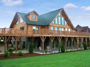 blue ridge cabin home jocassee v log home floor plan blue ridge log cabins