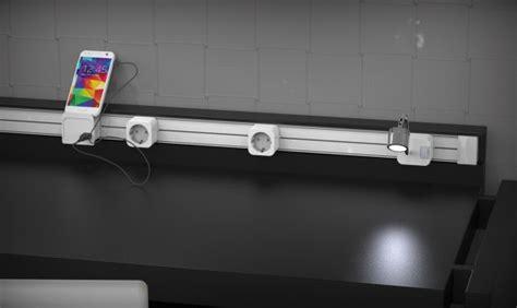Ikea Picture Rail enchufe deslizante 228 ngel