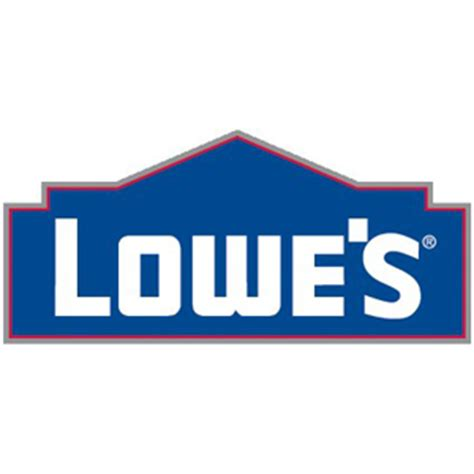 lowe s coupons coupon codes promo code deals lowe s