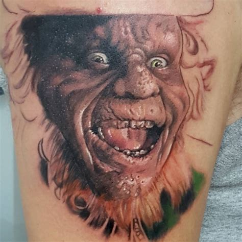 leprechaun tattoo designs 21 leprechaun designs ideas design trends