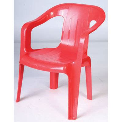 Toddler Plastic Chair - 59 plastic stacking chairs aliexpresscom buy set