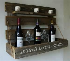 2017/05/wine Decor For Kitchen » Ideas Home Design