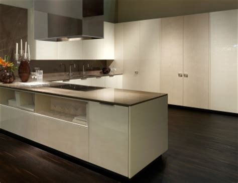 kitchen outlets reved the kitchen connoisseur directory of fendi casa furniture for connoisseurs of