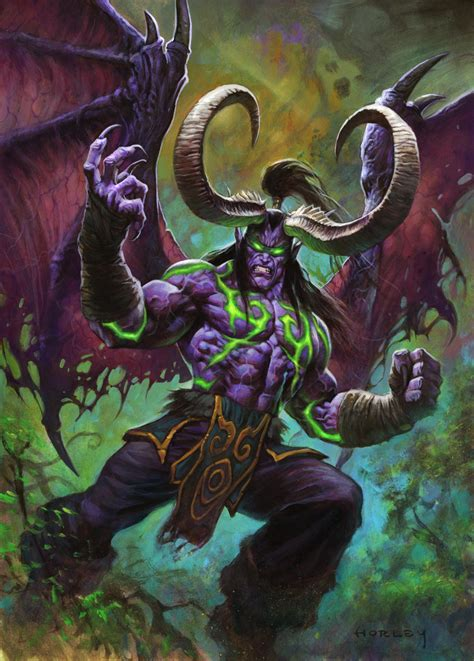 malfurion stormrage wowpedia your wiki guide to the illidan stormrage wowpedia your wiki guide to the