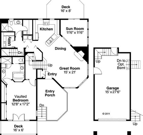 winchester house floor plan winchester beach house plan alp 01l7 chatham design