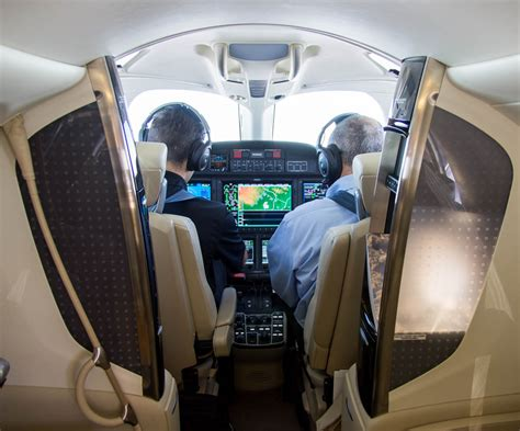 honda jet performance a detailed review of the new hondajet high performance