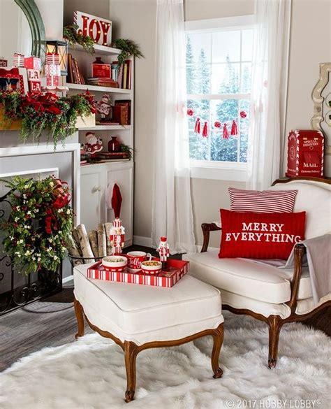 decorar mi casa de navidad como decorar la casa en navidad 2018 2019 tendencias