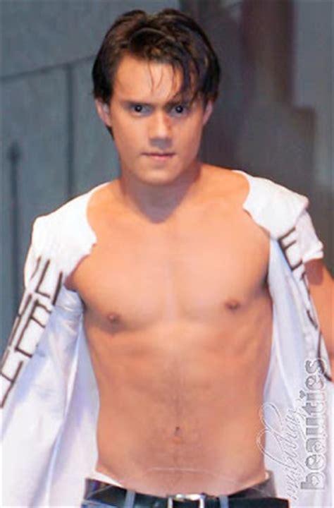 filipino actor patrick garcia patrick garcia pictures at sexy filipino hot guy sexy