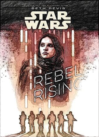 libro star wars rebel rising star wars rebel rising epub us books you love
