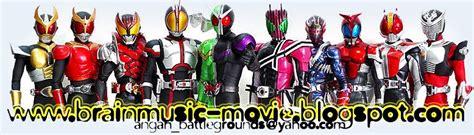 Dvd Kamen Rider Agito Sub Indo brain records pre order s h figuarts kamen