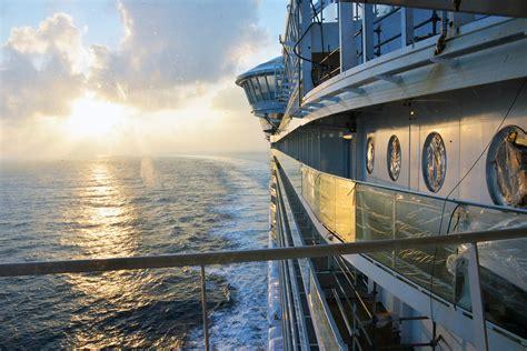 harmony of the seas royal caribbean s harmony of the seas pre inaugural sailing