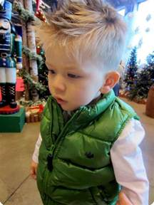 25 best ideas about toddler boys haircuts on pinterest