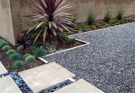sand for backyard 7 gravel landscaping ideas bob vila