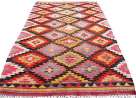 kilim rugs ikea carrelage design 187 tapis kilim ikea moderne design pour
