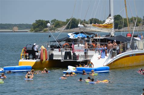 lake lewisville boat rental lake lewisville boat rentals