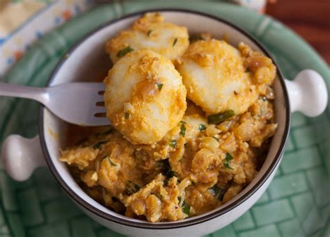 Malabar Kitchen Recipes by Malabar Style Kozhi Pidi Recipe By Archana S Kitchen