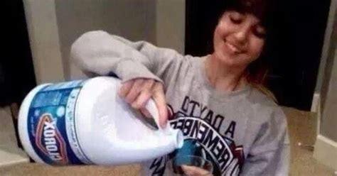 Drink Bleach Meme - august 20 2016 exam day thread mcat