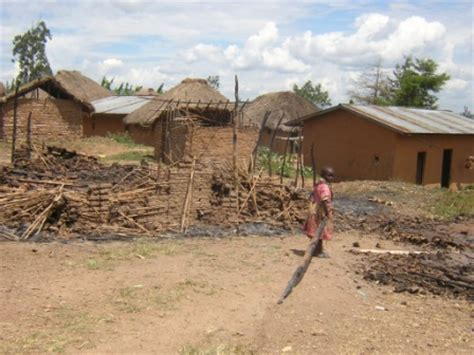 drc some 20 villages looted burned in south kivu clashes where is twitter for the drc hrw reports quot massive
