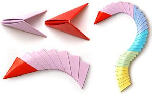 How To Make A Bird Beak Out Of Paper - how to make a beak out of paper how to make a paper beak