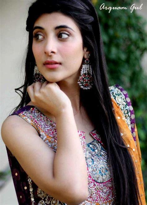 indian tv commercial actress list pakistani model urwa photoshoot for quot mehndi laga ke rakhna