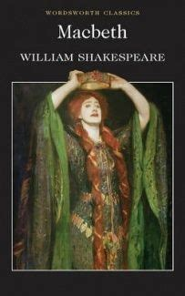 1606 william shakespeare and 0571235786 by the pricking of my thumbs something wicked thi by william shakespeare like success