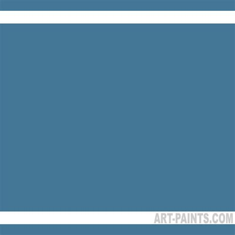 caribbean blue color caribbean blue ceramic ceramic paints dh79 caribbean