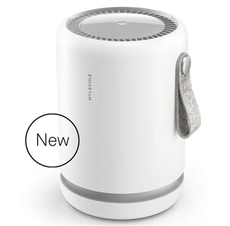 cyber week    deals  air purifiers