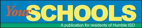 Humble Home Access by Your Schools Newsletter Your Schools Archive