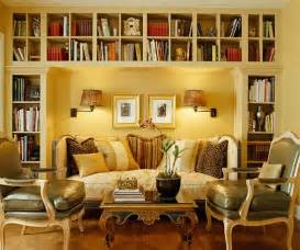 living room library pinterest the world s catalog of ideas