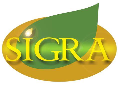 Alarm Mobil Sigra sigra eco informasi kredit daihatsu