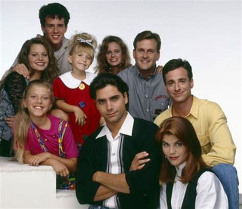 full house reunion show full house reunion official john stamos confirms netflix special us weekly