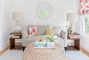 how to design a small room how to design and lay out a small living room