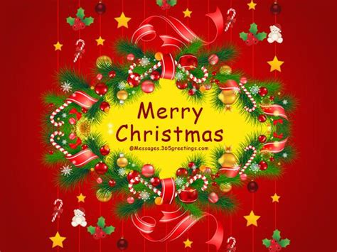 personalized christmas cards greetingscom