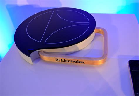 mobile induction heat plate 902 mobile induction plate on behance