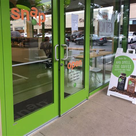 Snap Kitchen Dallas by Snap Kitchen Whole30 Loubies And Lulu