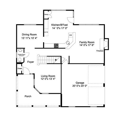 the ashland glen ashland glen floor plan 1st southland homes