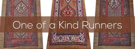 runner rugs next next rugs runners rugs ideas