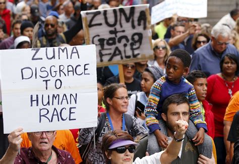 enemy of the how jacob zuma stole south africa and how the fought back books max du preez white privilege a bigger enemy than zuma