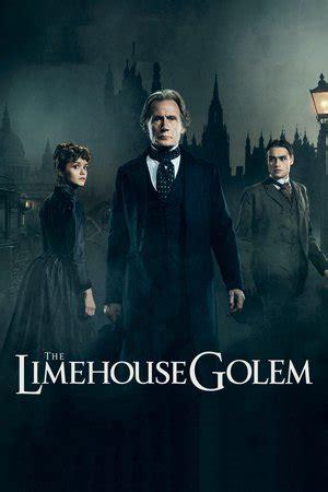 film ghost house sub indo nonton film the limehouse golem 2017 subtitle indonesia